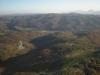 A Nord del Monte Ingino