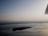 Al traverso del lago Trasimeno