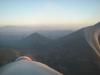 Al traverso di Monte Nerone