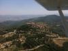 Monte S. Maria Tiberina