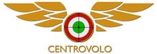 CentroVolo A.s.d.