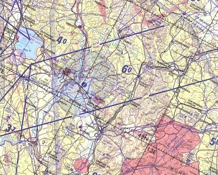 Center LFC MAP